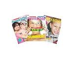 2-Years-Parent-Child-Magazine-4