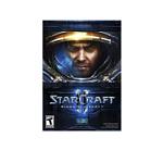 StarCraft-II-Wings-of-Liberty-PC-13-Free-Shipping