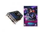 AMD-Radeon-HD-Video-Card-Game-Download-Bundles-MSI-Radeon-HD-7770-1GB-GDDR5-Video-Card-1-Select-Game-Download-70-after-30-rebate-Free-Shipping