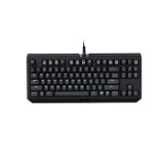 Razer-BlackWidow-Tournament-Edition-Gaming-Mechanical-Keyboard-40-Free-Shipping