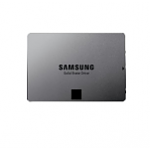 250GB-Samsung-840-EVO-2-5-SATA-III-TLC-Internal-Solid-State-Drive-SSD-165-Free-Shipping-w-V-me-by-Visa-Checkout
