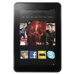 Save-25-on-a-Certified-Refurbished-Kindle-Fire-HD-8-9-Tablet