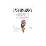 Fast-Company-Magazine-4-40-per-year
