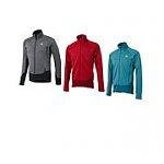 Zozi-Coupon-25-off-Your-Purchase-Adidas-Outerwear-Men-s-Hiking-Fleece-Jacket-33-Terrex-Swift-Primaloft-Jacket-48-Native-Polarized-Sunglasses-27-More-Shipping