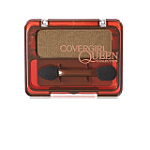CoverGirl-Makeup-Cheekers-Blush-varios-colors-1-90-Professional-Mascara-from-2-50-Queen-Collection-Eye-Shadow-various-colors-0-80-Free-Shipping