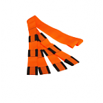 Above-All-Forearm-Forklift-Lifting-and-Moving-Straps-Orange-7-50