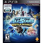 PlayStation-All-Stars-Battle-Royale-PS3-15