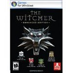 The-Witcher-Enhanced-Edition-Director-s-Cut-The-Witcher-2-Assassins-of-Kings-Enhanced-Edition-PC-Digital-Download-7-50