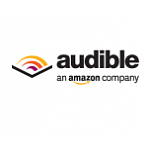 -5-Voucher-Towards-Audiobooks-at-Audible-com-Free