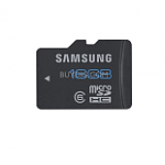 16GB-Samsung-Class-6-MicroSD-Memory-Card-9-Free-shipping