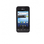 Net10-LG-Optimus-Net-Android-Smartphone-Reconditioned-20-Free-Shipping