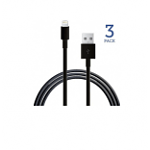 3-pack-3-8-pin-Lightning-to-USB-Charge-Data-Sync-Cables-5-Free-Shipping