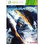 GameFly-Used-Game-Sale-Metal-Gear-Rising-Revengeance-Xbox-360or-PS3-15-BioShock-Infinite-20-Free-Shipping