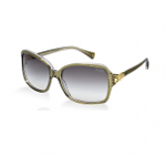 Sunglass-Hut-Coupon-Extra-50-off-Select-Sunglasses-Burberry-Gold-Brown-Sunglasses-70-Coach-Frances-Sunglasses-55-More-Free-Shipping
