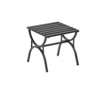 Garden-Treasures-18-x18-Steel-Square-Patio-Side-Table-10-Free-Store-Pickup