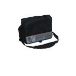 Eastwear-T-Series-Messenger-Bag-fits-up-to-15-6-Laptops-Free-after-20-rebate-Shipping
