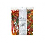 5lbs-Haribo-Gummi-Candy-Gold-Bears-12-65