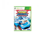 Sonic-All-Stars-Racing-Transformed-Xbox-360-17-Free-Shipping