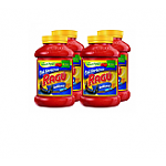 4-Pack-of-45oz-Ragu-Pasta-Sauce-Old-World-Style-Traditional-or-Tomato-Garlic-Onion-8-55-Free-Shipping