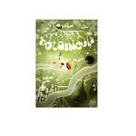 Humble-Bundle-PC-Digital-Download-Botanicula-McPixel-Thomas-Was-Alone-The-Showdown-Effect-Name-Your-Own-Price
