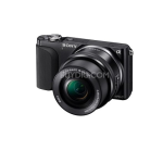 Sony-NEX-3NL-16-1MP-Interchangeable-Lens-Digital-Camera-16-50mm-Lens-329-Free-Shipping