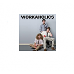 Workaholics-Season-1-Digital-Movie-Download-Free