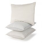 Lauren-Ralph-Lauren-Logo-Pillow-Calvin-Klein-Shadow-Density-Pillow-or-Nautica-Performance-Pillow-8-Free-Shipping