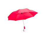 Over-Sized-42-Umbrella-with-One-Touch-Automatic-Open-Close-Button-Choice-of-5-Colors-8-Free-Shipping