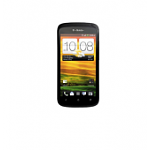 16GB-T-Mobile-HTC-One-S-Smartphone-180-Free-Shipping