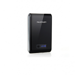 RAVPower-10400mAh-External-Battery-Pack-28-or-w-Dual-USB-15W-3-1A-Car-Charger-32-Free-Shipping