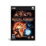 Mortal-Kombat-Komplete-Edition-PC-Digital-Download-8