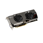 MSI-Twin-Frozr-Radeon-HD-7950-3GB-Video-Card-3-Gold-Reward-Games-Crysis-3-Game-Coupon-178-after-20-Rebate-Free-Shipping-w-V-me-by-Visa-Checkout
