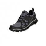 Nike-Flex-Trail-Men-s-Running-Shoes-45-50