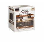 Rustoleum-Cabinet-Transformation-Kit-45-Free-Shipping