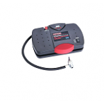Craftsman-12V-Portable-Inflator-w-Digital-Tire-Pressure-Gauge-5-In-Points-for-Shop-Your-Way-Members-18-Free-Store-Pickup