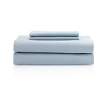 LivingQuarters-Microfiber-Sheet-Sets-various-colors-and-styles-15-Free-Shipping