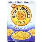 2-pack-of-24oz-Post-Honey-Bunches-of-Oats-with-Almonds-Cereal-5-50-Free-Shipping