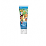 Crest-Pro-Health-Stages-Jake-And-The-Neverland-Pirates-Kid-s-Toothpaste-4-2-oz-1-87-Free-Shipping