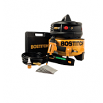 Bostitch-Brad-Nailer-and-Compressor-Air-Tool-Kit-30-Free-Store-Pickup