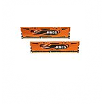 16GB-2x8GB-G-SKILL-Ares-Series-DDR3-1600-Desktop-Memory-90-Free-Shipping-w-V-me-by-Visa-Checkout