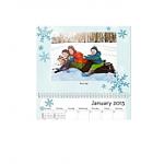 Shutterfly-Personalized-Wall-Calendar-6