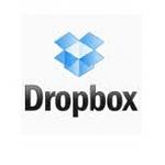 1GB-Dropbox-Online-Storage-Free-Mailbox-iOS-App-Gmail-Required