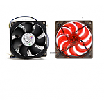 Free-after-Rebate-GlacialTech-Igloo-1100-80mm-CPU-Cooler-Free-after-10-Rebate-Masscool-120mm-Red-LED-Case-Fan-Free-after-10-Rebate-Shipping