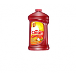 40oz-Mr-Clean-Multi-Surface-Cleaner-Apple-Berry-Twist-Scent-2-30-Free-Shipping