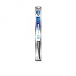 Valvoline-Wiper-Blades-60-off-various-sizes-styles-From-2-40-Free-Store-Pick-up