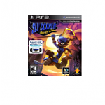 Sly-Cooper-Thieves-in-Time-PS3-15