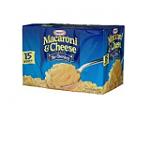 15-Pack-of-7-25-oz-Kraft-Blue-Box-Macaroni-Cheese-9-75-Free-Shipping