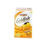 Pepperidge-Farm-Goldfish-Crackers-in-Cheddar-Flavor-30-oz-carton-6-Free-Shipping