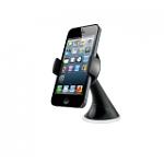 iOttie-Easy-View-Universal-Car-Mount-Holder-for-Smartphones-12-50