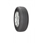 Discount-Tire-Direct-Purchase-Of-Select-4-Tires-or-4-Wheels-100-or-75-Visa-Prepaid-Card-Free-Shipping